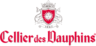 Celliers des Dauphins