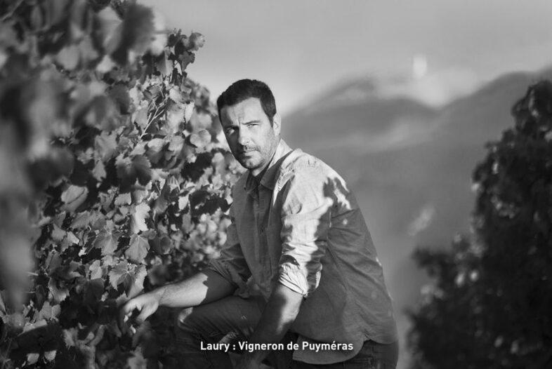 Vigneron-Puymeras