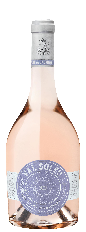 cdd-val-soleu-rose-75cl